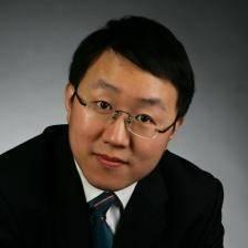 亿欧网作者-王建硕的头像