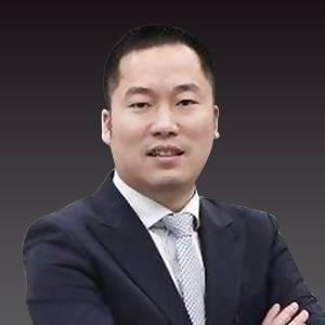 微贷网 创始人&CEO 姚宏