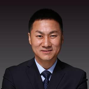 全联二手车发展委员会 常务副会长 李茂林