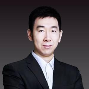 美利车金融 总裁 李明昊