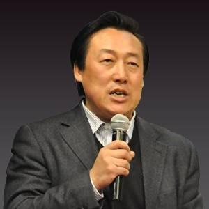 中国建筑装饰协会住宅装饰装修分会 秘书长 张仁