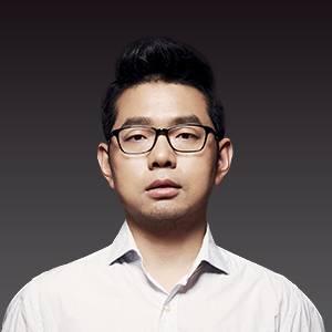 人人车 创始人兼CEO 李健