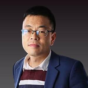 塞纳春天互联网家装 CEO 刘荣