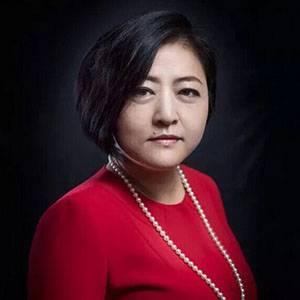 今日资本集团 创始人及总裁 徐新
