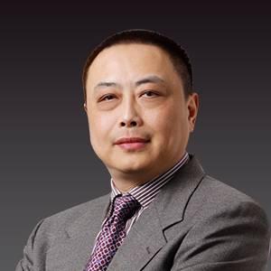 马自强 CEO