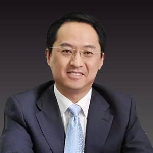 广济惠达 创始合伙人 苏新义