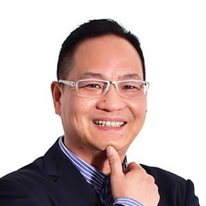 淘实惠 创始人兼CEO 陈伟