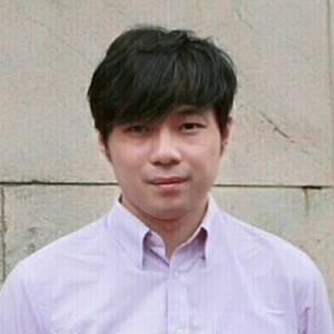 嗒嗒巴士 副总裁 刘甜