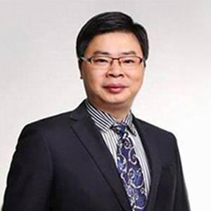 原康爱多 创始人 赢康资本创始人 王燕雄