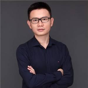 瑞为智能 创始人兼总经理 詹东晖