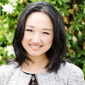 丰元创投 合伙人 徐霄羽(Sue Xu)