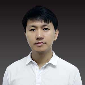 搜狐二手车 总监 宁利涛