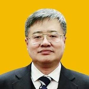 新松机器人 董事长 于海斌