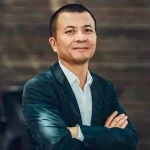 洪泰创新空间 CEO 王胜江