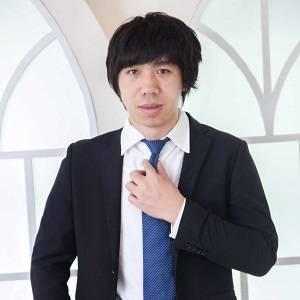 IT桔子 联合创始人 彭禹斯