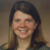 加州大学伯克利分校 电子工程与计算机系教授 Claire J. Tomlin