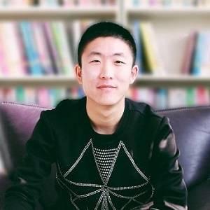 米库 副总经理 马庆澍