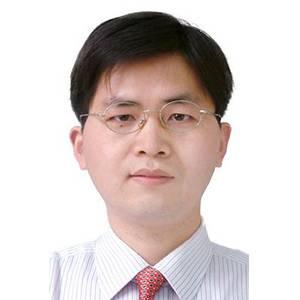 北京航空航天大学 教授、博士生导师 段海滨