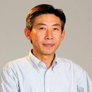 上海交大 计算机科学与工程系教授、博士生导师 吕宝粮
