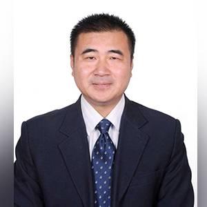 CAAI 认知系统与信息处理专业委员会主任 孙富春