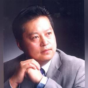 达闼科技 创始人兼CEO 黄晓庆