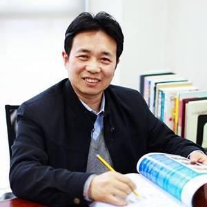 CAAI &CIPS副理事长 马少平