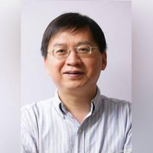 微软亚洲研究院 常务副院长;首席研究员 周明