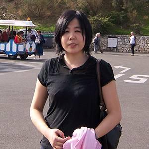 模式识别国家重点实验室 研究员 吴毅红