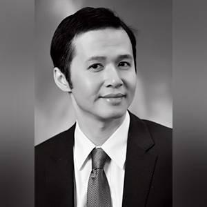 太库科技 太库美国总经理 唐亮