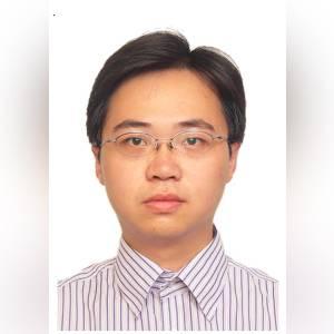 中国科学院自动化所 研究员 张兆翔