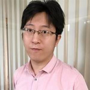 华中科技大学 教授 白翔