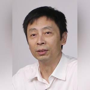 中国科技大学 机器人实验室主任 陈小平