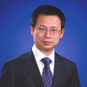中科院计算技术研究所 研究员 陈云霁