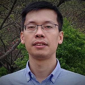 清华大学 教授 季向阳