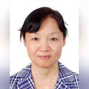 北京大学 教授、高可信软件技术教育部重点实验室常务 金芝