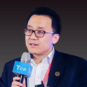 华耐家居集团 总裁 李琦