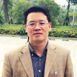 西北工业大学 教授 陈景东