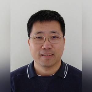 伊利诺伊大学芝加哥分校 教授 刘兵