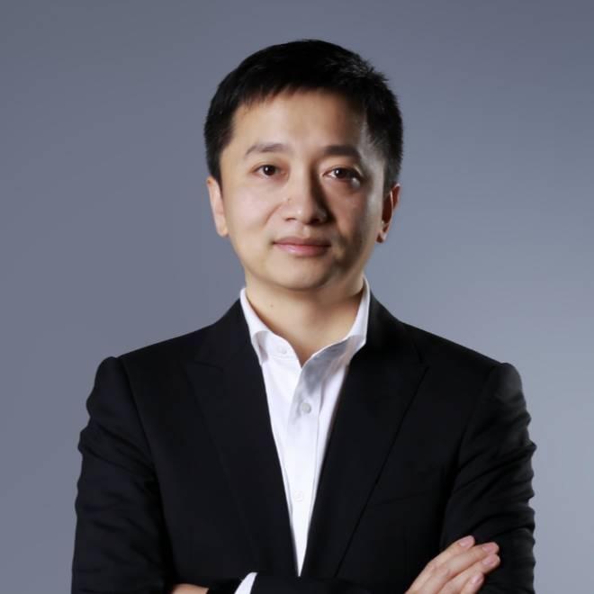 亿欧网作者-徐磊的头像