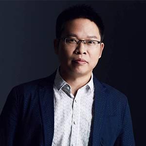 云知声 资深技术专家 刘升平