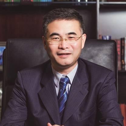 联通 上海分企业党委书记兼总经理 沈洪波