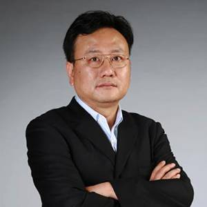 上海成浪网络技术有限公司 总经理 杨侃