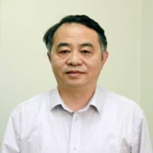 北京大学 信息科学技术学院智能科学系教授 查红彬