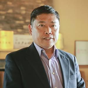 亚盛医药 共同创始人&总经理 郭明
