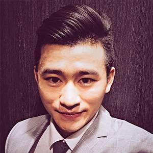 创伙伴 创始人 胡俊智