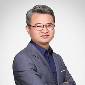吉利德科学 中央政府市场准入总监 于坤