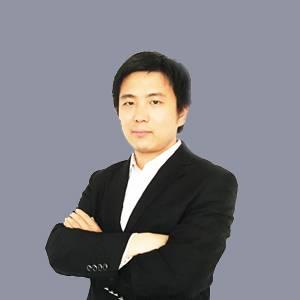 蔬东坡 CEO 罗明