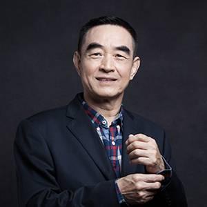中国医药企业管理协会 会长 郭云沛