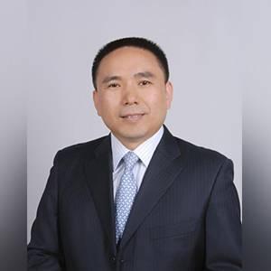 招商慧合股权投资基金管理有限公司 CEO 冯红涛
