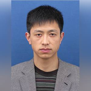浙江大学 求是高等研究院 教授 王跃明